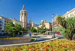 Valencia tour 10