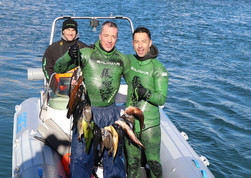 Pesca Mallorca 6.jpg