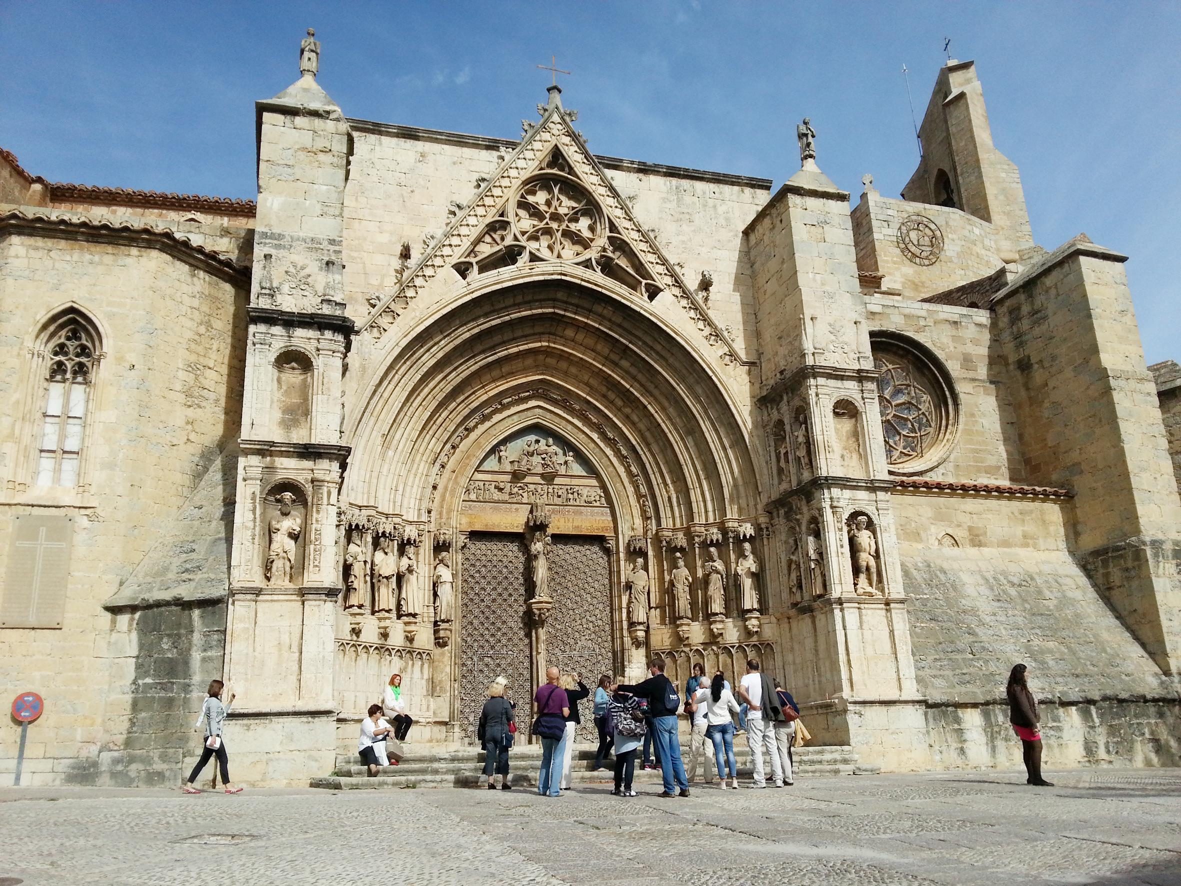 morella_castillo 5