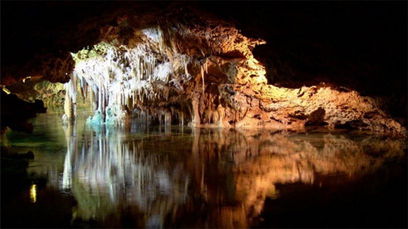turismo-en-la-comunidad-valenciana-cuenvas-san-jose-lago