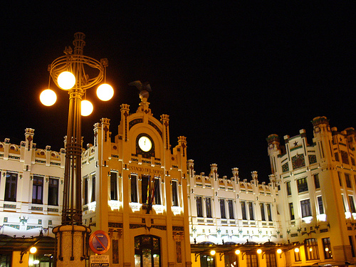 Valencia tour 17