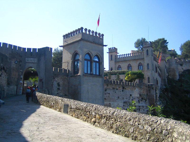 Xativa_castell