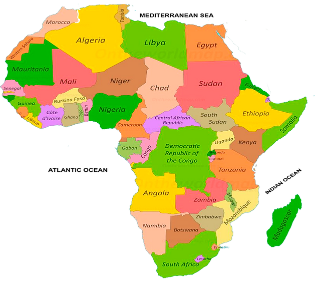 africa-hunting-map.png