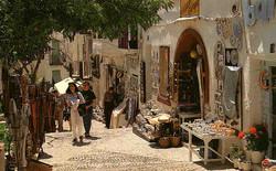street_in_peniscola