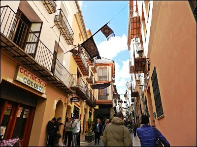 morella_castillo 13