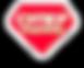 super_predlozhenie_edited.png