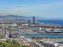 puerto bcn 1