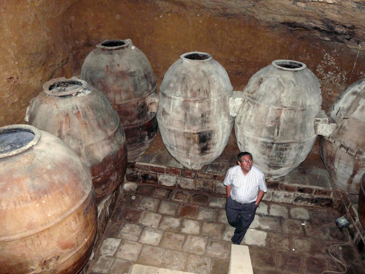 requena-alcalde-cesion-llaves-palacio-del-cid