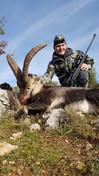 Охота в Испании 19