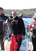 Pesca Mallorca 4.jpg