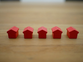Investors: How to negotiate a better mortgage interest rate from your bank