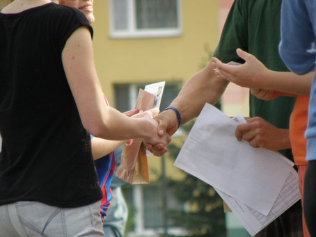 How to be part of a win-win real estate negotiation
