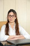 Sahar Arian
