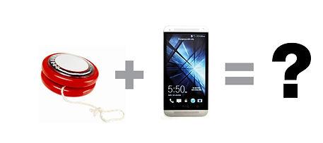 yoyo and phone.jpg