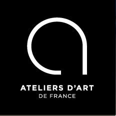 Adhérents aux Ateliers d'Art de France!