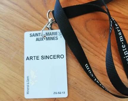 Sainte-Marie-Aux-Mines 2019