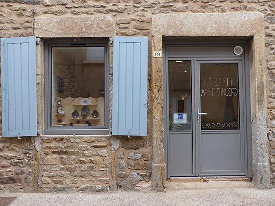 atelier bijoux Arte-Sincero.JPG