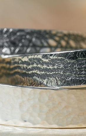 Bracelets argentArte_Sincero_automne
