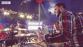 tom-collins-drums-glastonbury.jpg