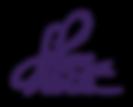 PPN-Logo.png