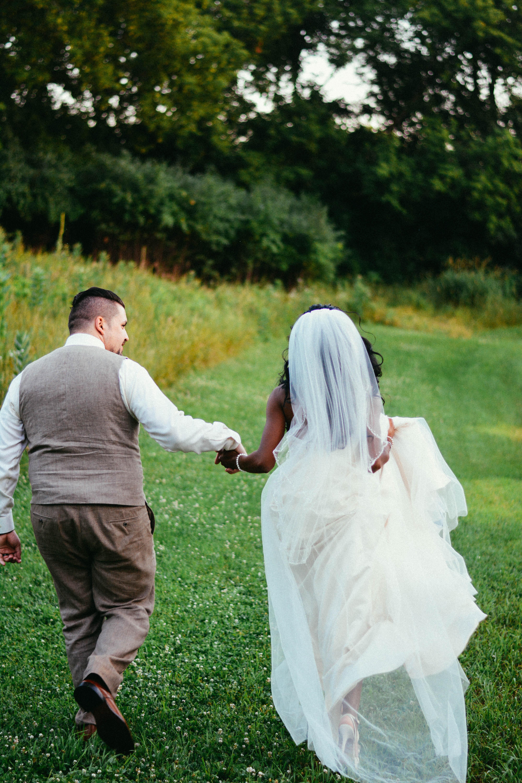 wedding ||