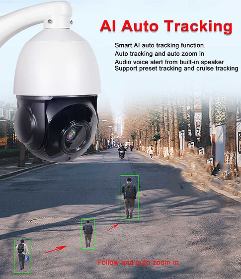 Cam-ra-de-surveillance-ext-rieure-IP66-P