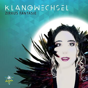 20180926_Klangwechsel_Zirkus_Fantasie_La