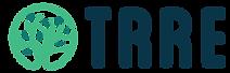TRRE Logo_color-04.png