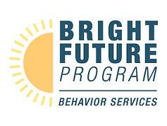 Bright Future_logo 2018.jpg
