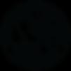 CSUB_black logo-01.png