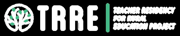 TRRE Logo-02.png