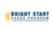 Bright Start Faces_Logos_Color.png
