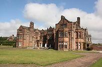 thornton-manor.jpg