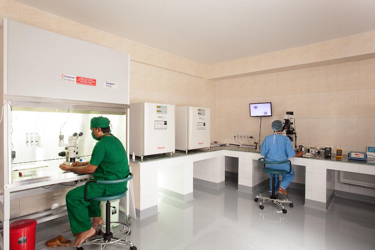 BACC_IVF Lab1.jpg