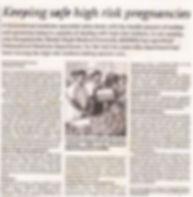 Daily Star-01-10-2006.jpg, Dhaka, Firoza Begum