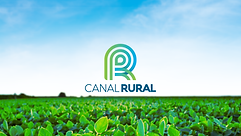 canal rural.png
