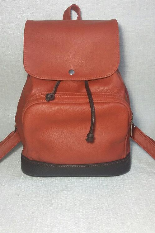 №125 Рюкзак