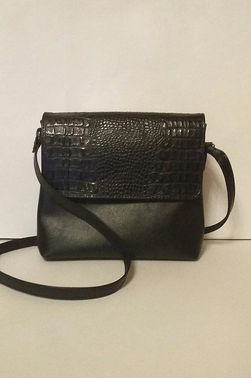 №059 сумка женская