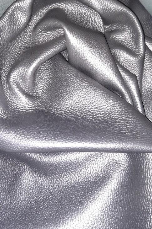 Флотер серый-перламутр