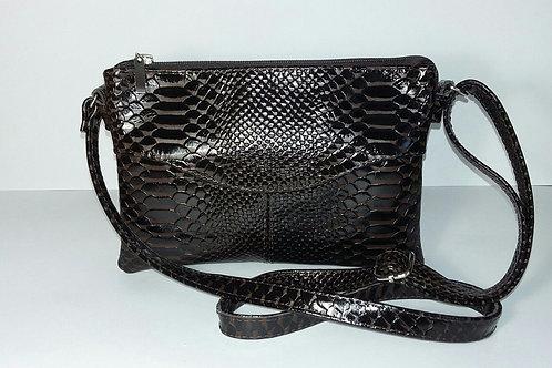 №041 сумка женская