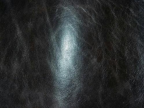 Пулл-ап темно-коричневый