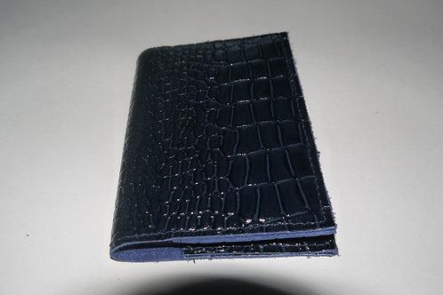 Обложка на паспорт №1