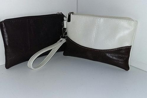 №043 сумочка женская