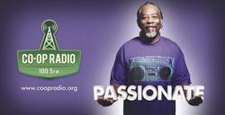Co-op Radio Ad