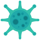 iconfinder_01-Virus_5929243.png