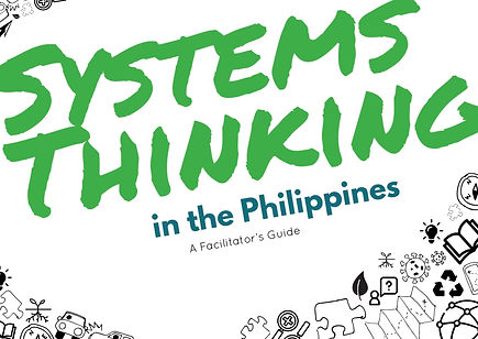 SystemsThinkingPHGuide_Cover.jpg