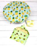 Plant based food bag.png