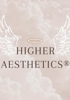 Magic Wings Beauty Logo.png