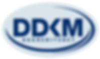 DDKM akkrediteret, lille logo, jpg.jpg
