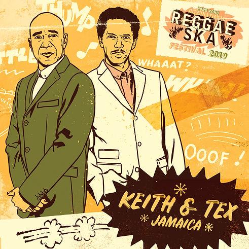 Keith and Tex.jpg